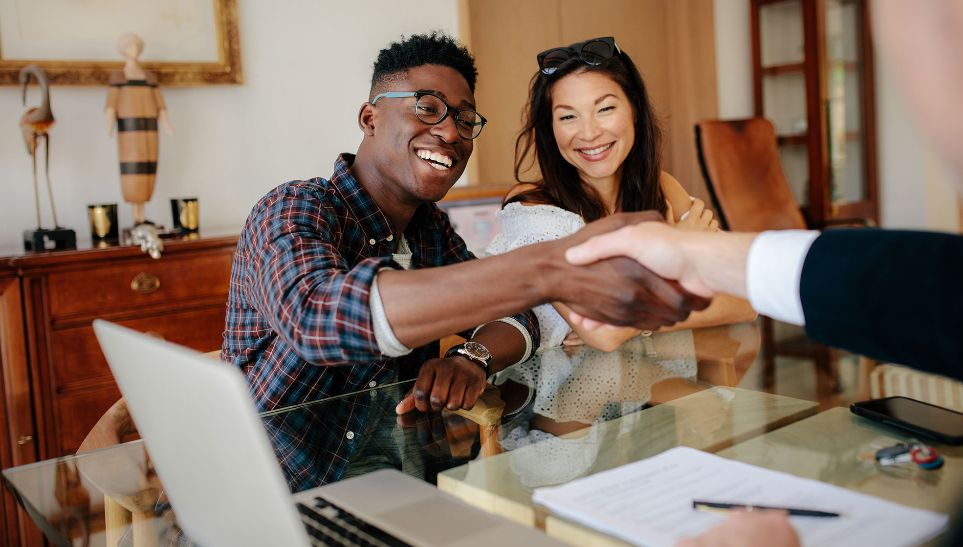 How Lenders Can Stand Out and Attract New Borrowers