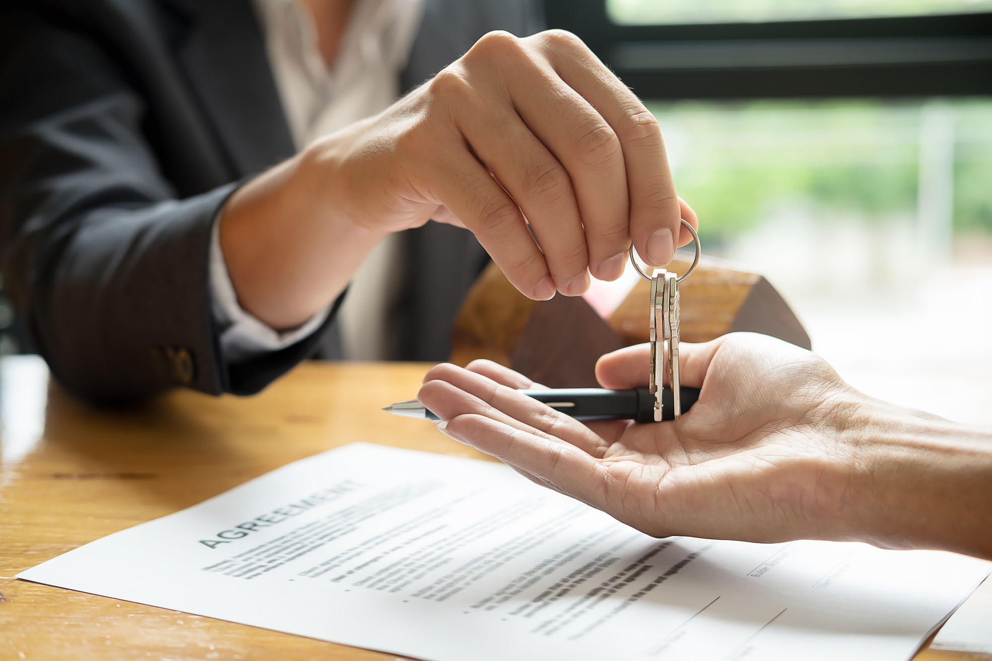 How Brokers Can Facilitate Good Relationships With Borrowers and Lenders