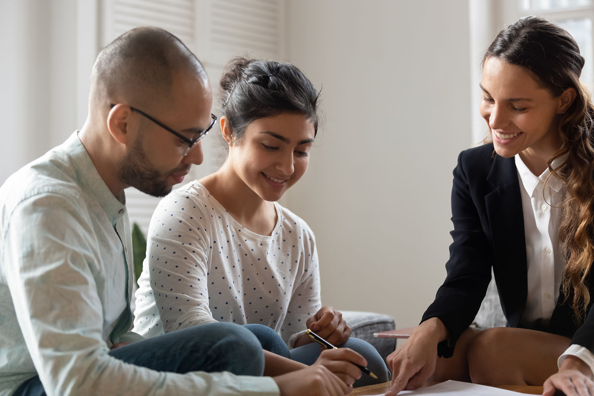 Transparency in Lending: 8 Ways to Build Trust With Borrowers
