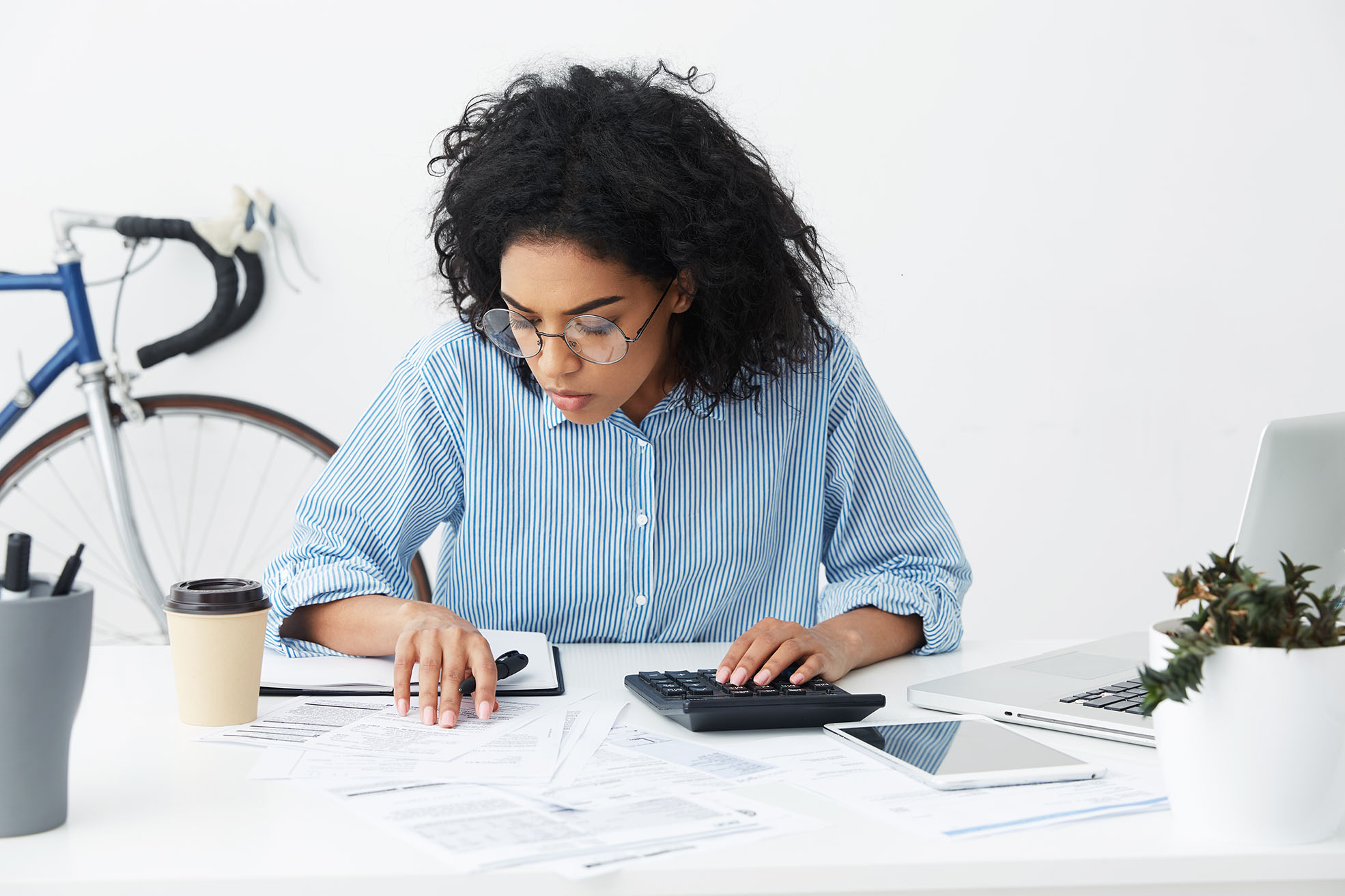 Do Employers Run Financial Background Checks?
