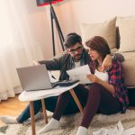 home equity loan vs. heloc