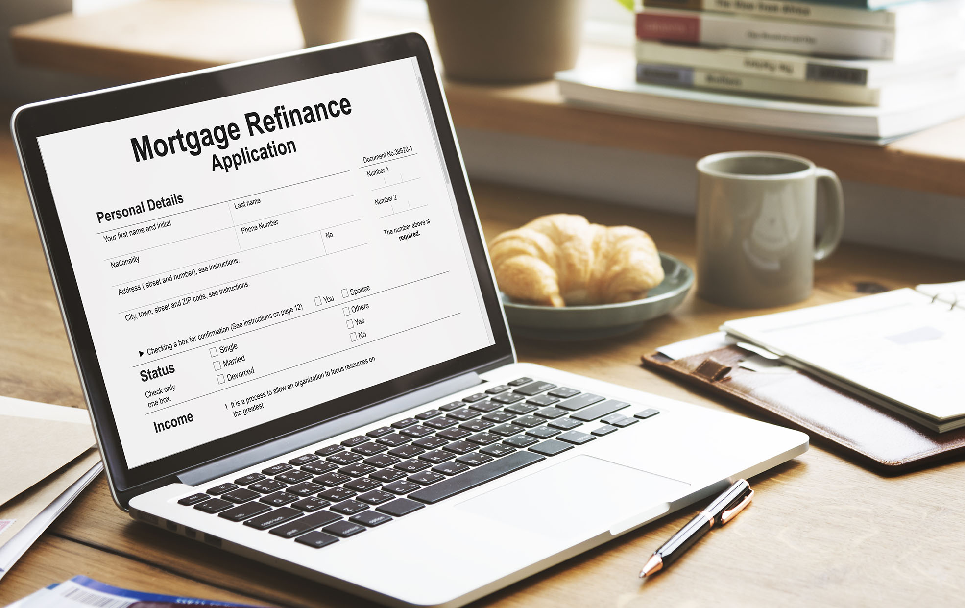 When You Should Wait to Refinance