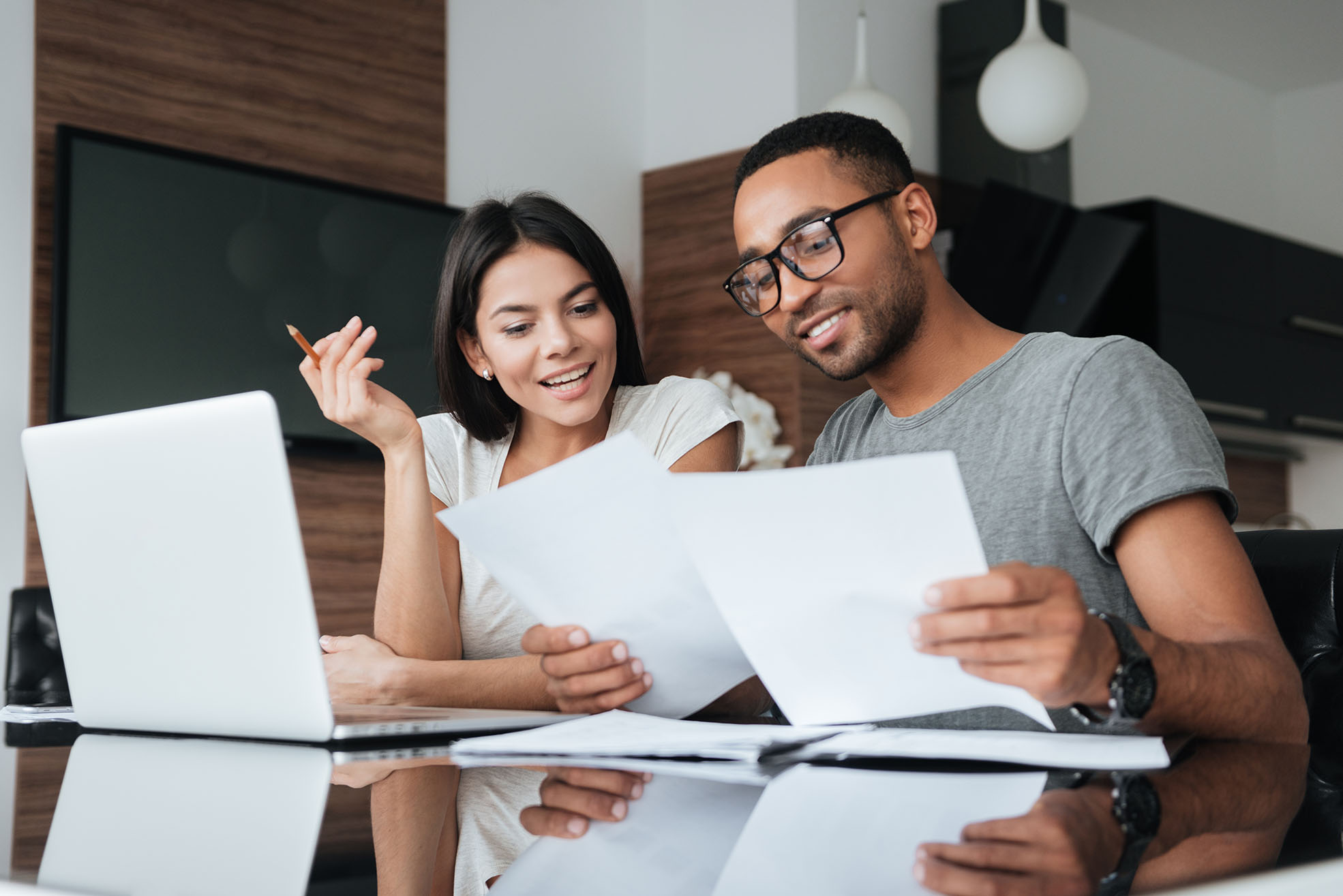 What's the Difference Between Pre-Qualified and Pre-Approved?