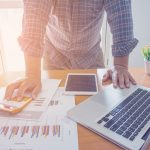 first-time business loan mistakes