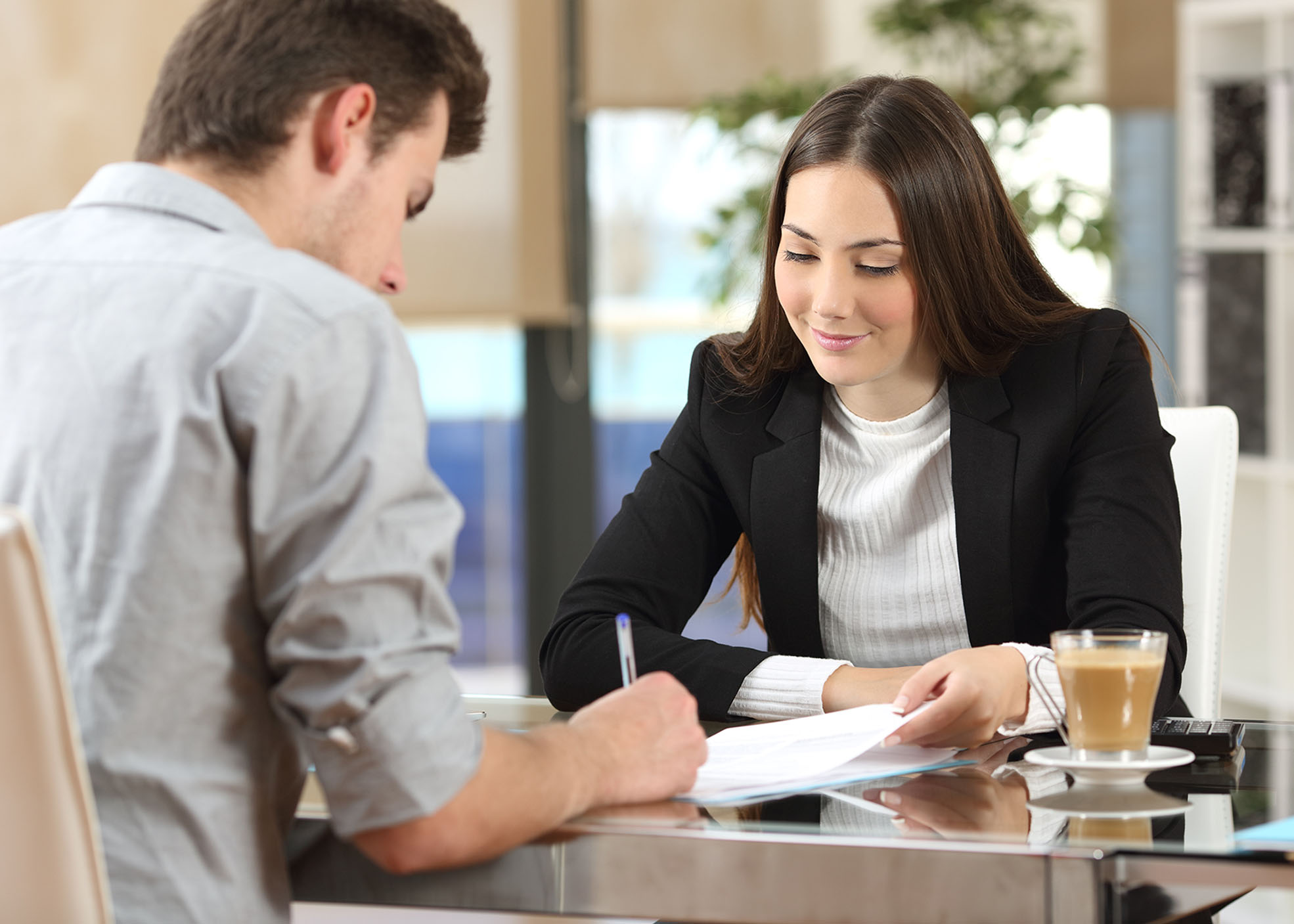 How Hard Is It To Get a Business Loan With Bad Credit?