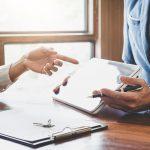 mortgage broker vs lender