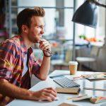 employee financial wellness programs