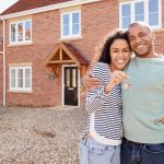 which credit score do lenders use for home loans