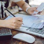 factors that affect credit scores