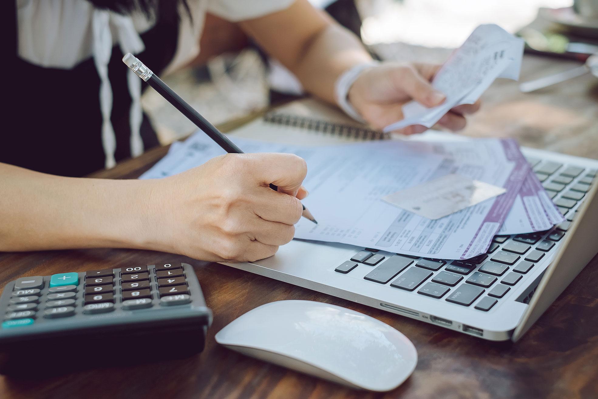 What Factors Affect Your Credit Score? A Complete List