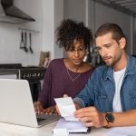 things you can do to improve your credit score