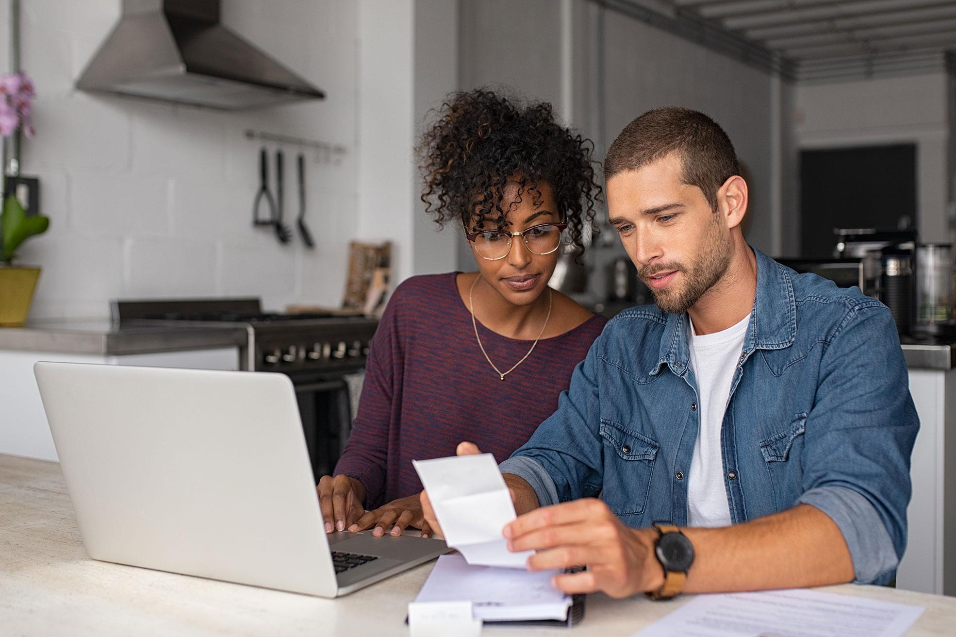 6 Quick Ways To Achieve Your Best Credit Score