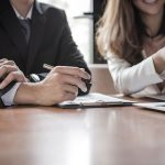 mortgage credit score vs consumer credit score