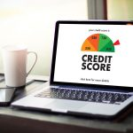 how often does your credit score update